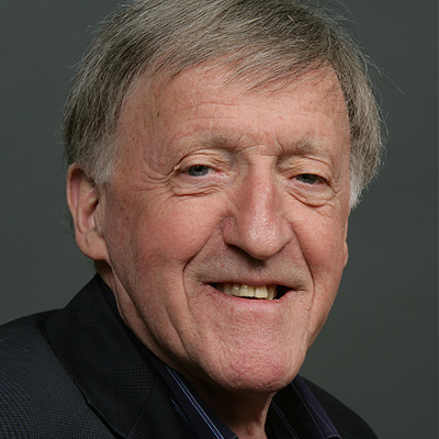 Paddy Maloney, The Chieftains